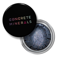 <b>Concrete Minerals  Eye Shadow Souljourner</b>