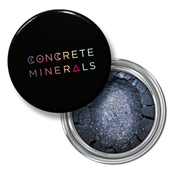 Concrete Minerals  Eye Shadow Souljourner