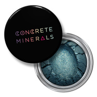 <b>Concrete Minerals  Eye Shadow Temptress</b>