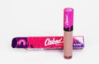<b>Caked Makeup Copy Paste Liquid Lipstick</b>