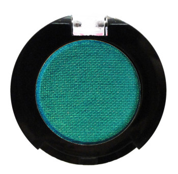 Johnny Concert Acid Mermaid Eyeshadow