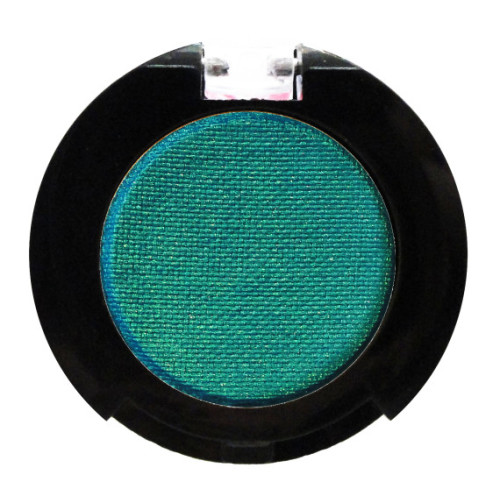 <b>Johnny Concert Acid Mermaid Eyeshadow</b>