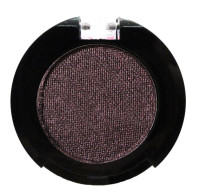 <b>Johnny Concert Delightmare Eyeshadow</b>