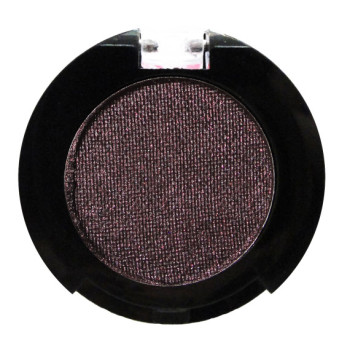 Johnny Concert Delightmare Eyeshadow