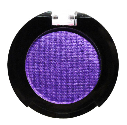 <b>Johnny Concert Highest Voltage Eyeshadow</b>