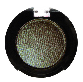 Johnny Concert Radio Active Eyeshadow
