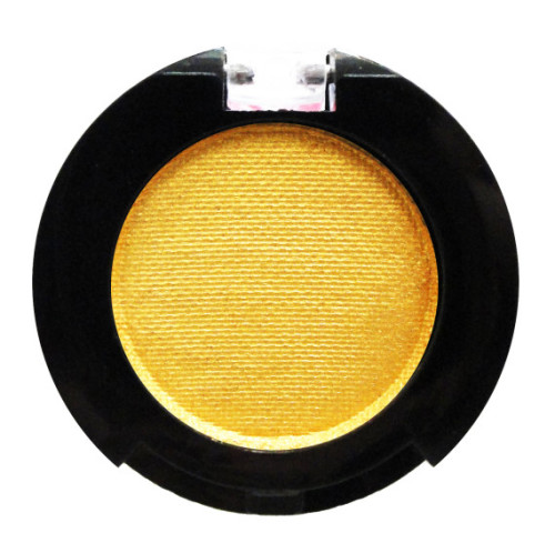 <b>Johnny Concert Rich B!tch Eyeshadow</b>