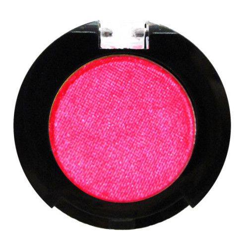 <b>Johnny Concert Screamo Eyeshadow</b>
