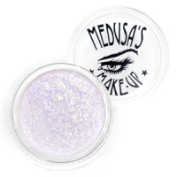 <b>Medusa's Makeup Glitter Star Struck</b>