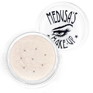 Medusas's Makeup Loose Highlighter Dust- Moonlight