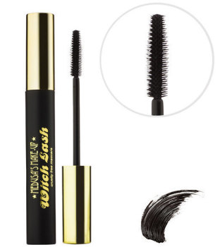 Medusa's Makeup Witch Lash Mascara