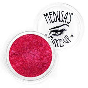 <b>Medusa's Makeup Eye Dust Red Baron</b>
