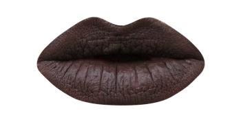 Pretty Zombie Cosmetics Broomstick Liquid Lipstick