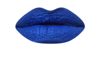 <b>Pretty Zombie Cosmetics Sea Witch Liquid Lipstick</b>