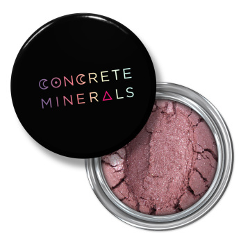 Concrete Minerals Eye shadow Sweet Catrina