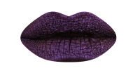 <b>Pretty Zombie Cosmetics Alone Liquid Lipstick</b>