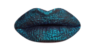 <b>Pretty Zombie Cosmetics Unusual Liquid Lipstick</b>