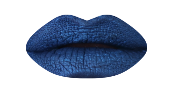 Pretty Zombie Cosmetics Moonlight Liquid Lipstick
