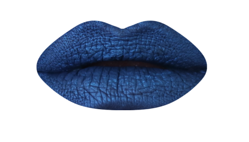 <b>Pretty Zombie Cosmetics Moonlight Liquid Lipstick</b>