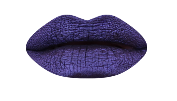 Pretty Zombie Cosmetics Crystal Ball Liquid Lipstick
