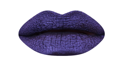 <b>Pretty Zombie Cosmetics Crystal Ball Liquid Lipstick</b>