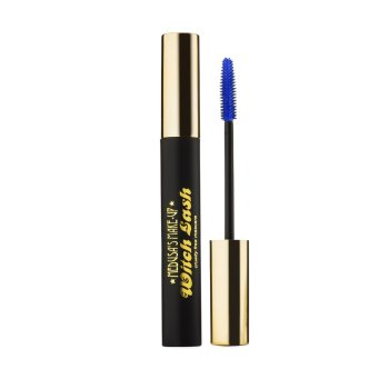 Medusa's Makeup Witch Lash Mascara Twilight