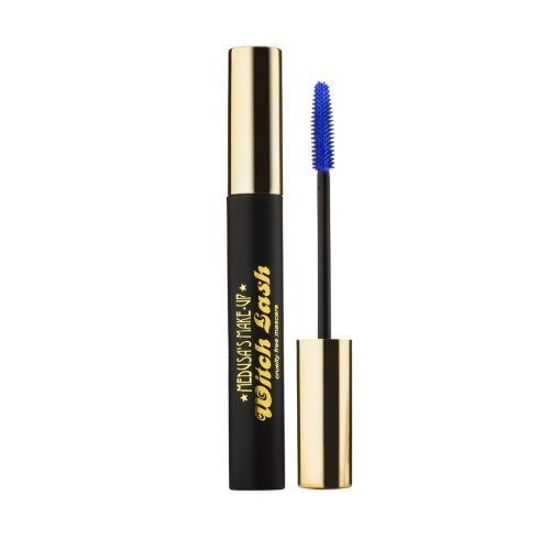 <b>Medusa's Makeup Witch Lash Mascara Twilight</b>