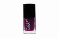<b>Maggie Anne Nail Polish Amy</b>