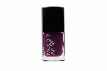 Maggie Anne Nail Polish Amy