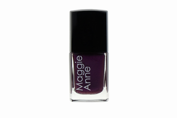 Maggie Anne Nail Polish Nancy