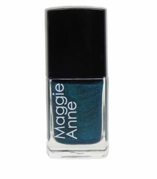 Maggie Anne Nail Polish Holly