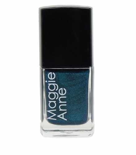 <b>Maggie Anne Nail Polish Holly</b>