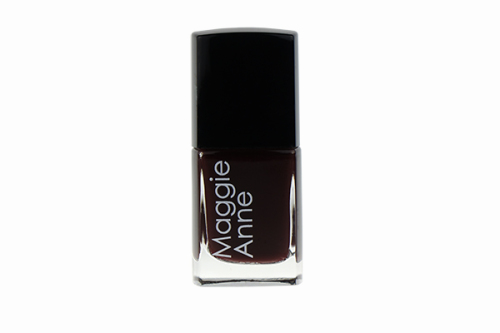 <b>Maggie Anne Nail Polish Jane</b>