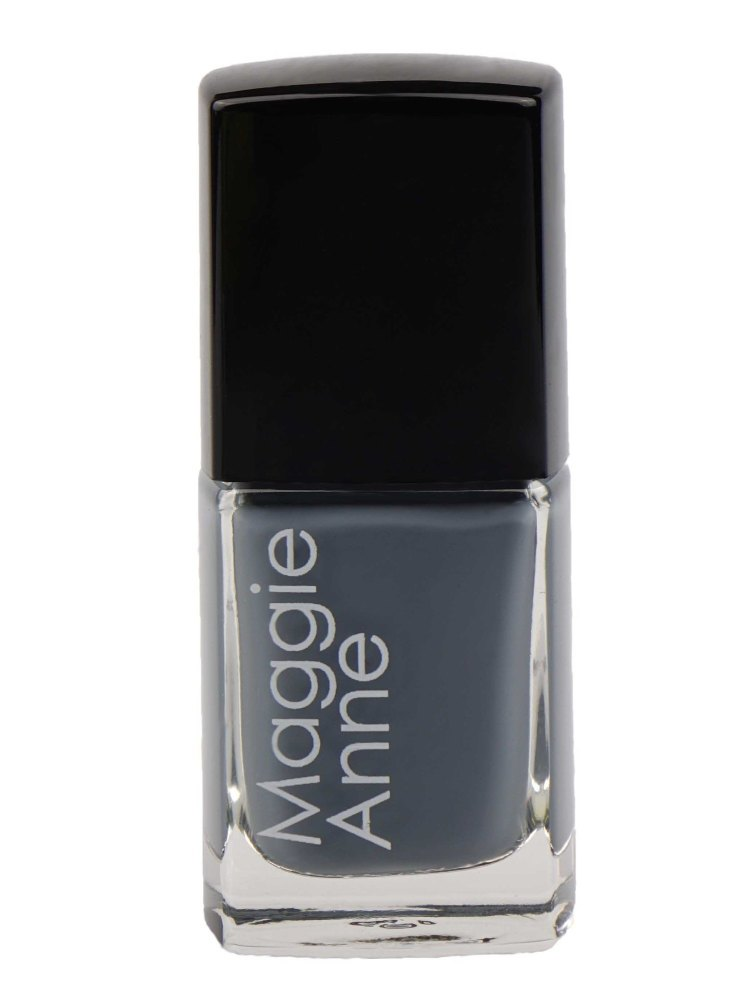<b>Maggie Anne Nail Polish Willow</b>