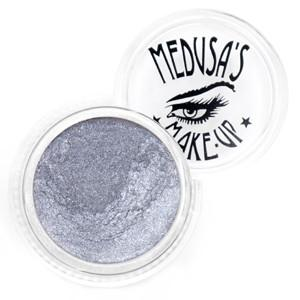 <b>Medusa's Makeup Eye Dust Silverado</b>