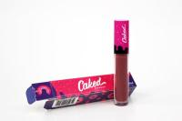 <b>Caked Makeup Fight Night Liquid Lipstick</b>