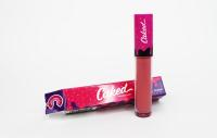 <b>Caked Makeup Holla Back Liquid Lipstick</b>