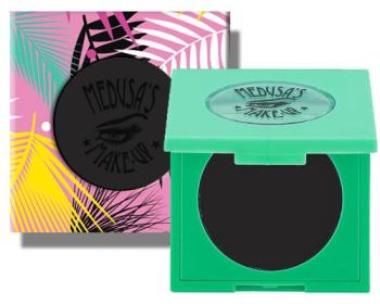 Medusa's Makeup Tropical Matte Eyeshadow Bahamas