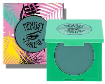 Medusa's Makeup Tropical Matte Eyeshadow Key Largo