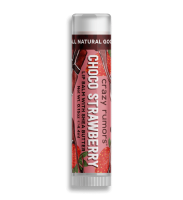 <b>Crazy Rumours Choco Strawberry Lip Balm</b>