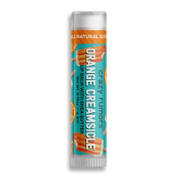 <b>Crazy Rumors Orange Creamsmsicle Lip Balm</b>