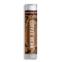 <b>Crazy Rumors Coffee bean Lip Balm</b>