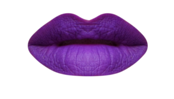 Pretty Zombie Cosmetics 3 Witches Liquid Lipstick