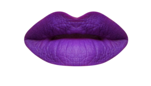 <b>Pretty Zombie Cosmetics 3 Witches Liquid Lipstick</b>