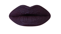 <b>Pretty Zombie Cosmetics Haunted Liquid Lipstick</b>