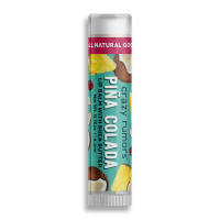 <b>Crazy Rumors Piña Colada Lip Balm</b>