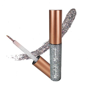 Moonlight Mermaids Glitter Liner Nebula