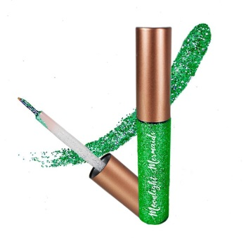 Moonlight Mermaids Glitter Liner Kelpie