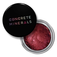 <b>Concrete Minerals  Eye Shadow Altar of Roses</b>