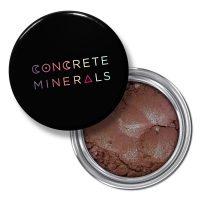 <b>Concrete Minerals Eye Shadow Blood And Guts </b>